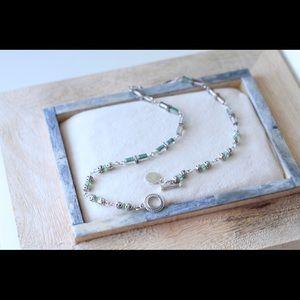 T & T Jewelry